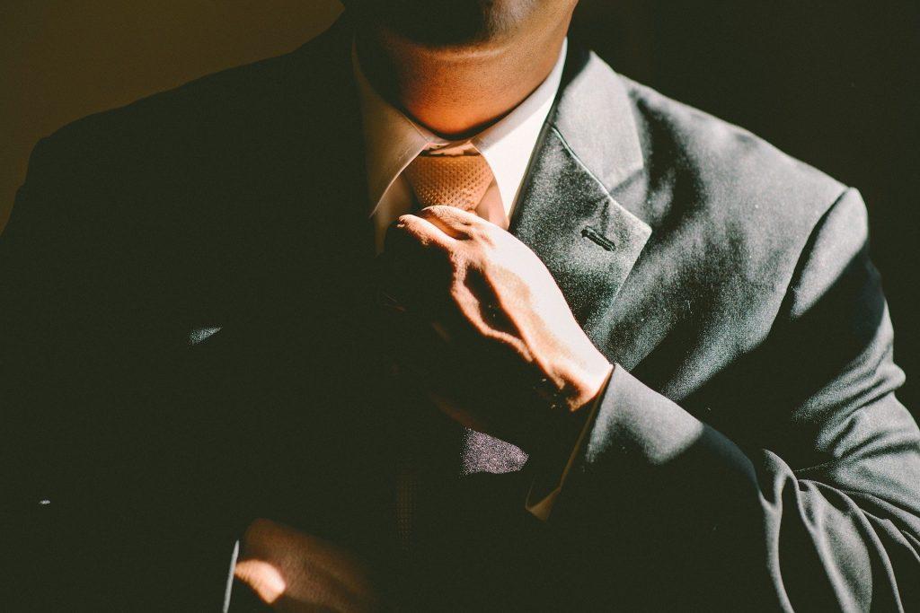 expert comptable responsabilites