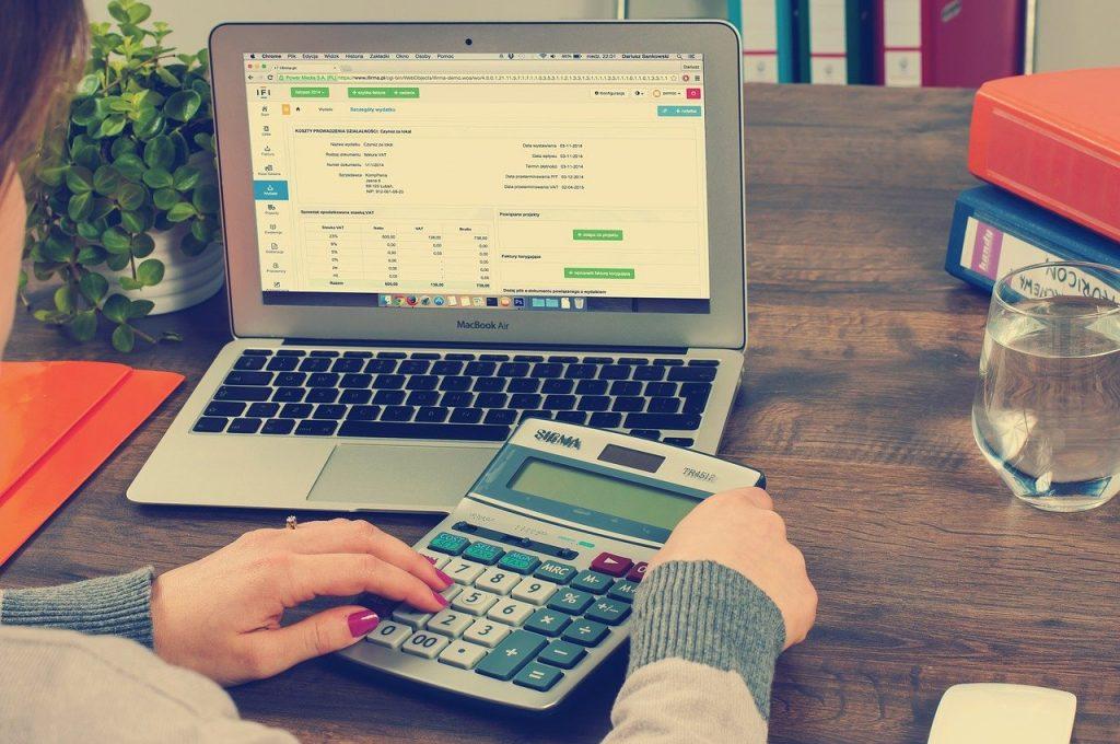 externalisation de la comptabilite